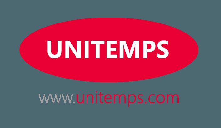 Unitemps