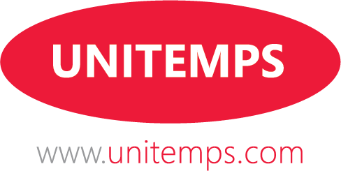 Unitemps Recruitment